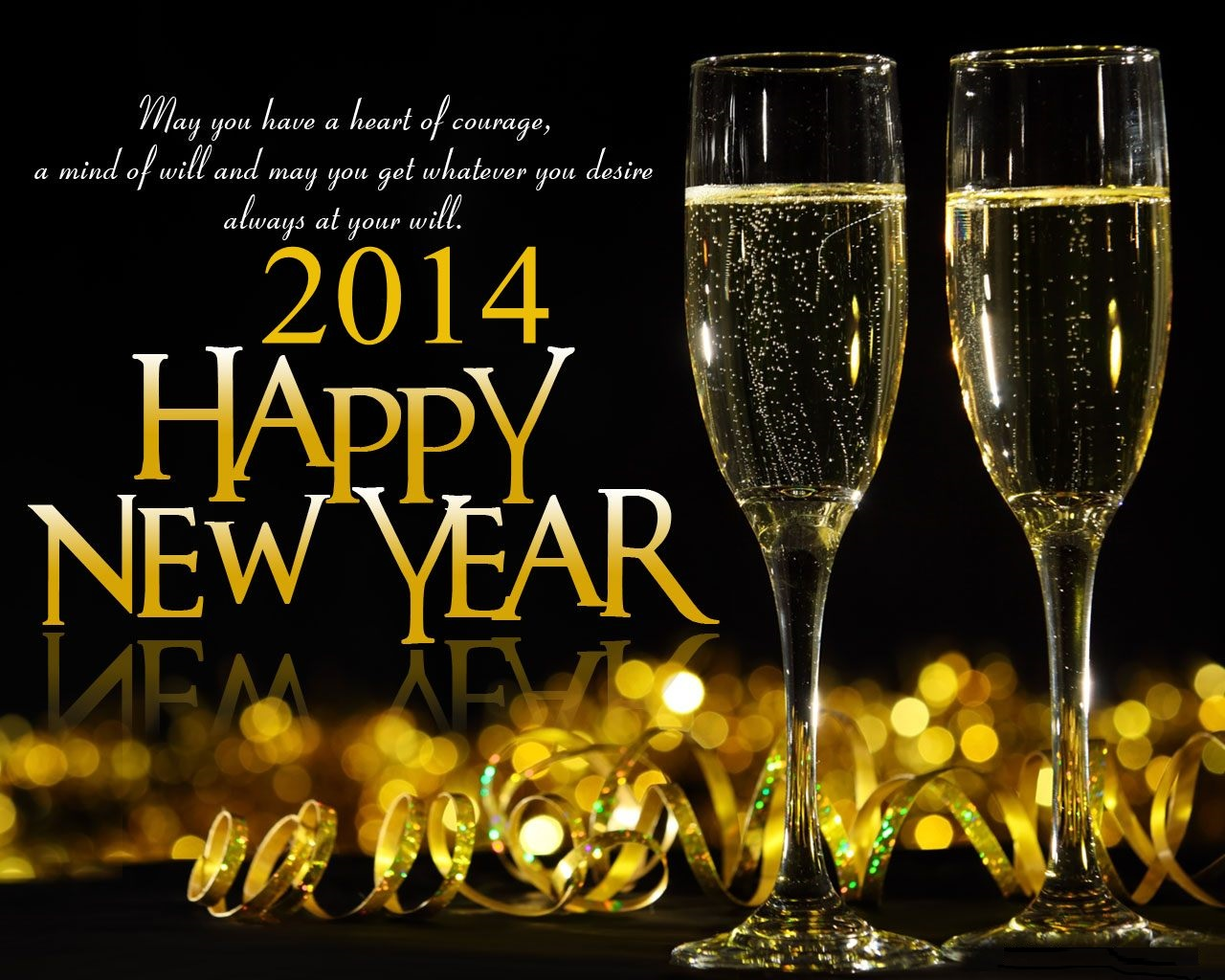 Happy-New-Year-2014-Wishes-Sms-Quotes-hd-wallpaper-1280x1024