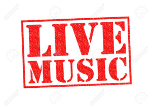 22629124-live-music-rubber-stamp-over-a-white-background-stock-photo